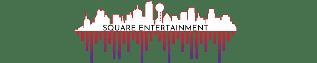 Square Entertainment